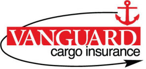 Vanguard Insurance NV